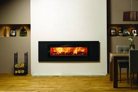 Electric Fireplace Insert Wonderful Electric Fireplace Inserts The Home Depot For Modern