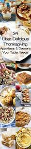 thanksgiving desserts 20 best thanksgiving images on pinterest recipes foods and