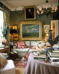 english style home english style home library home style