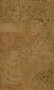 11 best cork board flooring images on cork boards