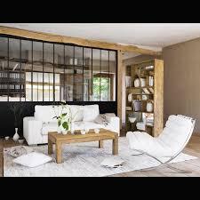 maison du monde küche 105 best maison du monde images on bedroom ideas home