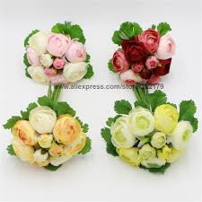 Peonies Bouquet Compare Prices On Peonies Bouquet Online Shopping Buy Low Price