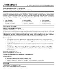 sle cv for document controller great resume format document controller images wordpress themes