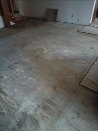 Water Damaged Laminate Flooring Water Damage Restoration And Carpet Cleaning Photo Gallery