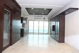 Home Hardware Design Centre Midland by Design Centre Home Interiors For Factories Interiors For