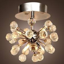 Ceiling Fan Light Globes by Ceiling Fan Hunter Ceiling Fan Light Globes Ceiling Fans