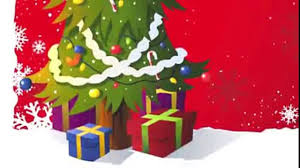 christmas party songs playlist 2014 new video dailymotion