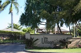 current prices at mauna lani resort villages increasing