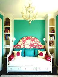 Best Colour Combination Bedrooms Wall Paint Design Ideas Bedroom Wall Colour Combination