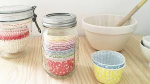 Mason Jar Bathroom Organizer Diy Projects U2013 The Home Spirit
