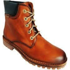 pikolinos men boots sale online up to 70 off buy cheap
