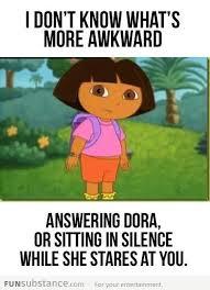 Dora The Explorer Meme - lovely 26 dora the explorer meme wallpaper site wallpaper site