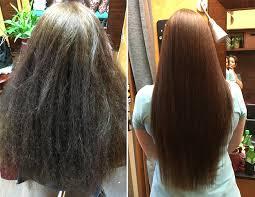 best chemical hair straighteners 2015 jelz straight salon japanese hair straightening in chicago