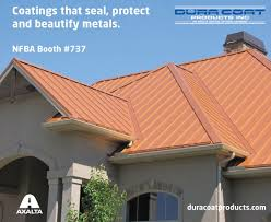 home design expo nashville dura coat features tough flexible coatings at 50th national frame