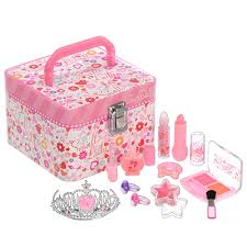 Makeup Box small lovely children s makeup box ichiban