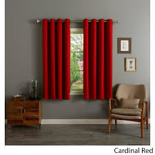 bedroom exceptional red walls bedroom image concept wall colour