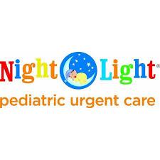 night light urgent care night light pediatric urgent anastasia l gentles md in sugar land