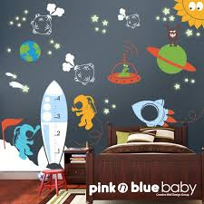 Best  Wall Decals For Kids Ideas On Pinterest Kids Room Wall - Wall decals for kids room