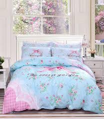 justin bieber bedroom set justin bieber bedding argos duvet bedroom set concert sheet