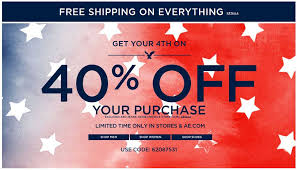 american eagle black friday ad american eagle outfitters coupons fire it up grill
