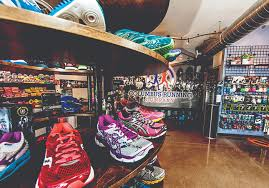 the 50 best running stores in america for 2016