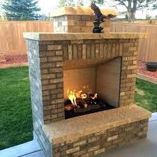 outdoor l post replacement parts sunjoy fireplace outdoor wood burning insert replacement parts cvid
