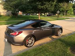 hyundai genesis coupe torque 2014 hyundai genesis coupe 3 8 r spec the oppositelock review