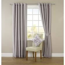window curtain ideas large windows 1024a768 high definition living