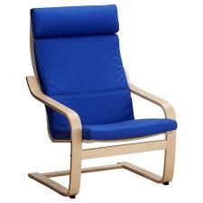 Ikea Poang Chair Covers Ikea Poang Chair Cover Etsy