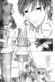 Fruits Baskets Fruits Basket 133 Read Fruits Basket 133 Online Page 15