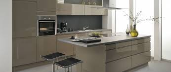 cuisine grise pas cher cuisine aviva avior gris beige pas cher 2017 et cuisine beige et