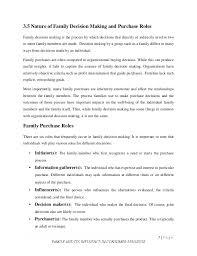 Nanny Job Responsibilities Resume by Home Health Care Resume Skills Contegri Com
