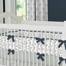 Deer Crib Bedding Navy Stag Duvet Quilt Covers Bedding Bed Sets Deer Blue Tartan