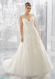 prom dress shops in kansas city plus size bridal shops in kansas city prom dresses