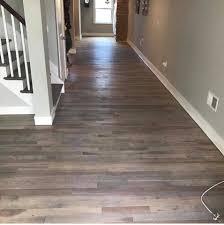 wood floors plus home