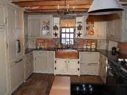 132 best primitive kitchens images on pinterest primitive