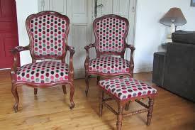 tissu d ameublement pour canap cool tissu d ameublement pour fauteuil id es s curit la maison sur