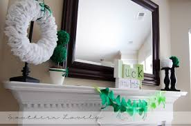 32 diy st patrick u0027s day decorations tip junkie
