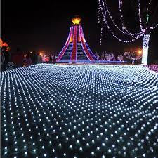led lights ctdman
