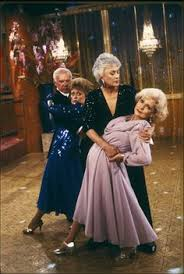 Golden Girls House 7 Things We Loved About