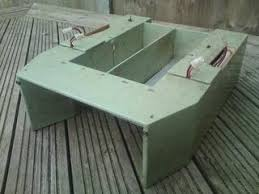 Wooden Boat Plans For Free by Pdf Free Plans For Making A Bait Boat Tugboat Plans U2013 Planpdffree