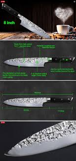 professional grade kitchen knives best 25 professional kitchen knives ideas on