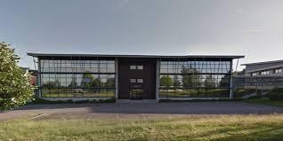au bureau limoges location bureau limoges haute vienne 87 25 m référence n afr0641