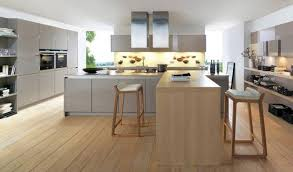 Contemporary Kitchen Colors 200 Modern Kitchens And 25 New Contemporary Kitchen Designs In