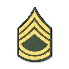 annual sergeant first class board convenes tuesday