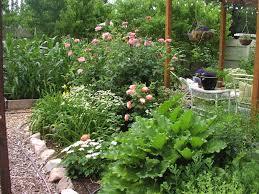 vegetable garden design planner home design ideas