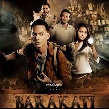 film petualangan inggris barakati on twitter banyak film bagus yah di bioskop meski yg