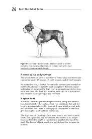 bartender resume template australian terrier club of america boston terriers for dummies