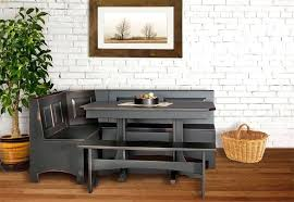 leather corner bench dining table set corner dining table and bench set corner kitchen table with bench