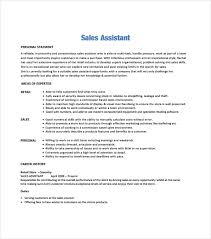 Retail Resume Format Download Cheap Dissertation Hypothesis Writers Services Ca Resume Sales